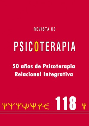 Can we learn on Psychotherapeutic Process Dimensions with Single Case Study?